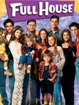 Full House- Seriesaddict